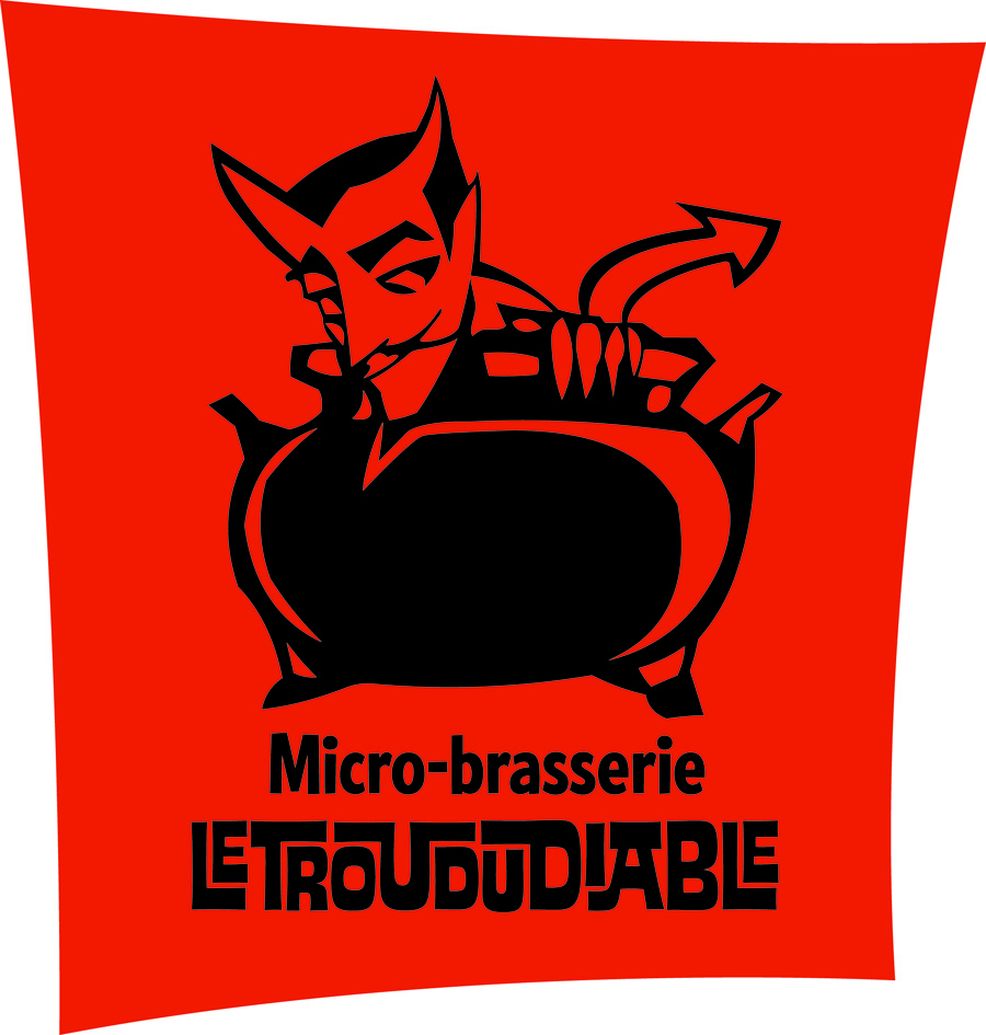 troududiable logo bon pourmoi