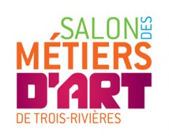APPEL DE DOSSIERS SALON 2018