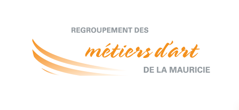 Regroupement des mtiers d'art de la Mauricie