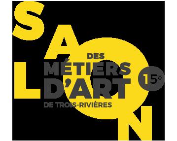 Salon des métiers d'art de Troie-Rivières
