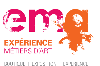 ema | Expérience métiers d'art
